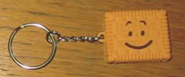 Porte-clés (BN) Leibniz Buttereks Stuco Sous Blister - Key-rings