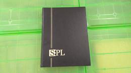 Lot N° TH 691  RUSSIE Importante Collection Dans Un Classeur De 64 Pages Obl. La Plupart Avec Quelques Neufs Xx - Collezioni (in Album)