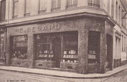 59 - DOUAI - NORD - JOAILLIER ** E.BEGARD ** - VOIR SCANS - Douai
