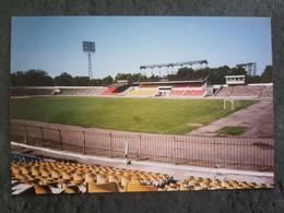 Vilnius Stade Zalgiris Référence VIP 259 - Non Classificati