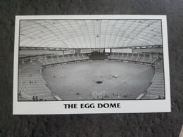Tokio Stade Egg Dome Référence GRB 864 - Sin Clasificación