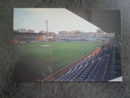 Villaréal Stade El Madrigal Référence CECMD 3498-105 - Zonder Classificatie