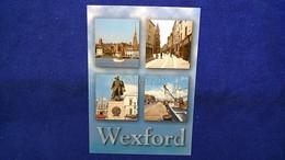 Wexford Ireland - Wexford