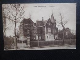 Westmalle 1930 Torenhof - Malle