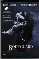 Bodyguard ROMANCE DRAME - Autres