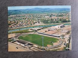 Gueugnon Stade Jean Laville Référence 3.99.79.1733 - Sin Clasificación
