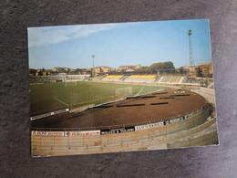 Parma Stade Ennio Tardini Référence 90005 - Sin Clasificación