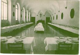 ROMA - PONTIFICIO COLLEGIO GERMANICO-UNGARICO - Education, Schools And Universities