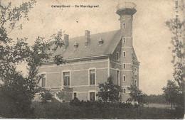 1 Calmpthout De Marckgraaf Hoelen 3979 - Kalmthout
