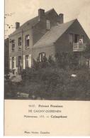 4 Calmpthout Privaat Pensioen De Caigny Quireinen Molenstraat 153 Calmpthout Hoelen 9647 - Kalmthout