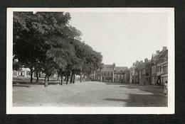 02 - MONTCORNET - La Sucrerie - 1912 - Altri Comuni