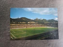 Santa Fé De Bogota Stade El Campin Référence GBO 226 - Sin Clasificación
