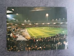 Rotterdam Stade De Kuip Référence Spanjersberg - Sin Clasificación