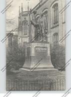 5000 KÖLN, KOLPING, Denkmal, 1908 - Koeln