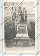 5000 KÖLN, KOLPING, Denkmal, 1919 - Koeln