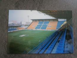 Villaréal Stade El Madrigal Référence CJMG 201 - Zonder Classificatie