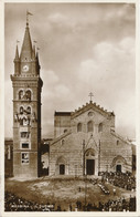 2c.715.  MESSINA - Il Duomo - 1941 - Messina