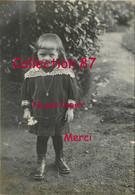 87 ☺♣♣ SAINT PRIEST TAURION - Marcel GROS - Saint Priest Taurion