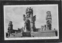 AK 0597  Hohensyburg - Kaiser Wilhelm-Denkmal / Verlag Lorch Um 1930-40 - Monuments