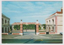 45 - MONTARGIS - Caserne Gudin - Ecole De Transmissions - Ed. MAGE N° 4513.13 - Montargis