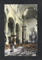 NINOVE - O.L.V. KERK 1723  - NELS (11.145) - Ninove