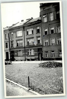 53215103 - Opava  Troppau - Czech Republic