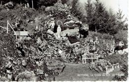 Nettine La Grotte - Somme-Leuze