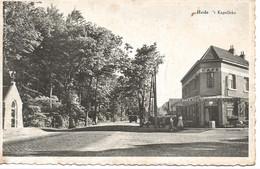 46 Calmpthout Heide 't Kapelleke  Uitg Brosius - Kalmthout