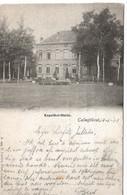 53 Calmpthout Kapelhof Heide . Hoelen 144 - Kalmthout