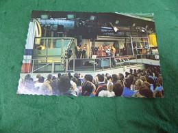 VINTAGE USA: CA Universal Studios Airport 77 Screen Test Theatre Colour - Altri