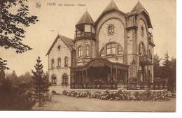 69 Calmpthout Het Keienhof Zijkant Uitg Nels / Van Loon - Kalmthout