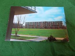 VINTAGE USA: LA Tulane University Irby House Colour Dexter - Other