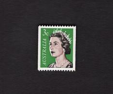 1126965157 1966 SCOTT 418  (XX)  POSTFRIS MINT NEVER HINGED POSTFRISCH EINWANDFREI - QUEEN ELIZABETH II - Unclassified