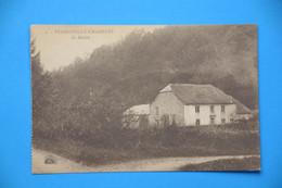 Florenville-Chameleu: Le Moulin - Florenville