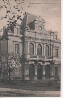 SAINT AMBROIX - L'Hôtel De Ville - Saint-Ambroix