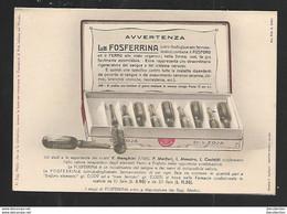 Giorgio Zoja - Milano - Non Viaggiata - Publicidad