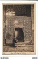 Egitto - Cairo - Piccolo Formato - Non Viaggiata - Andere