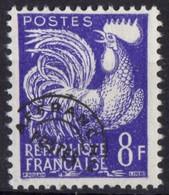FRANCE N** 109 - 1953-1960