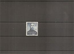 Espagne  ( PA 256 XXX -MNH) - Neufs