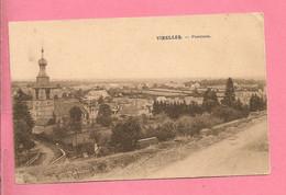 C.P. Virelles =  Panorama - Chimay