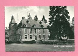 C.P. Virelles = L '  Auberge - Chimay