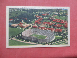 LSU Stadium    - Louisiana > Baton Rouge       Ref 4478 - Baton Rouge