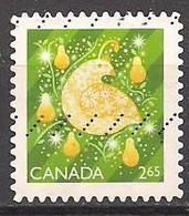 Kanada (2019)  Mi.Nr.  Gest. / Used   (3go28) - Used Stamps