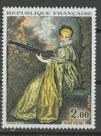 FRANCE - 1765 - 1973 - NON OBLITERE - Non Classés