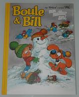 Boule Et Bill T 29 Mon Meilleur Ami 50 Ex. Verron ( Roba ) - Prime Copie