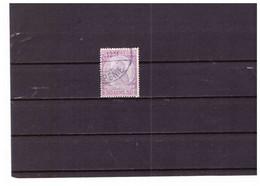 XX3109    -  ALBANIA    /   USED  Y&T. Nr. 29 - Albania