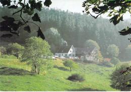 68 - Breitenbach - Ferme Auberge Du Christlesgut - Sonstige Gemeinden
