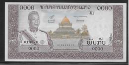 Laos - 1000 Kip - Pick N°14 - SPL - Laos