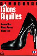 Talons Aiguilles COMEDIE DRAME - Unclassified