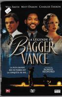 La Legnede Bagger Vance SPORT DRAME - Unclassified